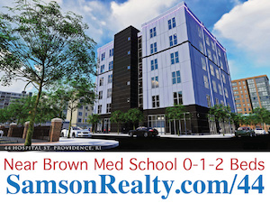 East Side Providence Apartment Rentals And Real Estate Sales